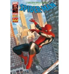 Spider-Man 563