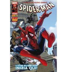 Spider-Man 564