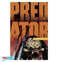 Predator 005