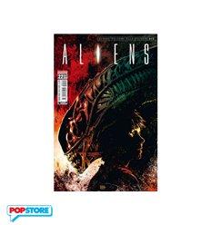 Aliens 022