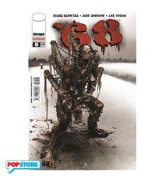 '68 Ristampa Economica 008