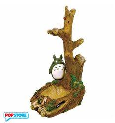 Studio Ghibli Totoro Key Hook