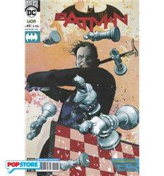Batman Rinascita 049