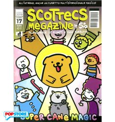 Scottecs Megazine 017