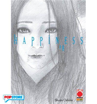 Happiness 008