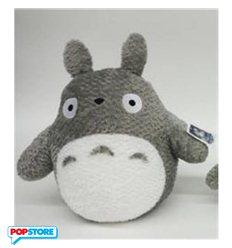 Studio Ghibli Totoro Big Grey Plush