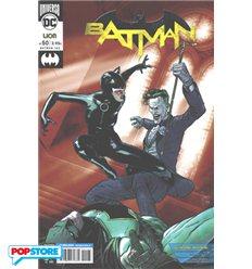 Batman Rinascita 050