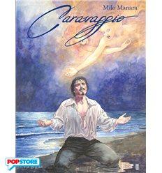 Caravaggio 002 - La Grazia