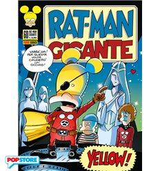 Rat-Man Gigante 060