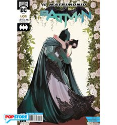 Batman Rinascita 051