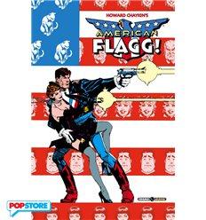 American Flagg 04