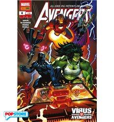 Avengers 108 - Avengers 004