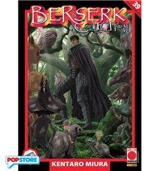 Berserk Collection Serie Nera 039