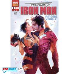 Iron Man 068 - Tony Stark Iron Man 004