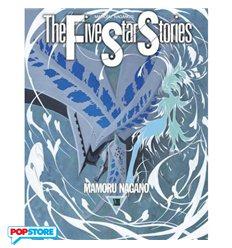 Five Star Stories 014