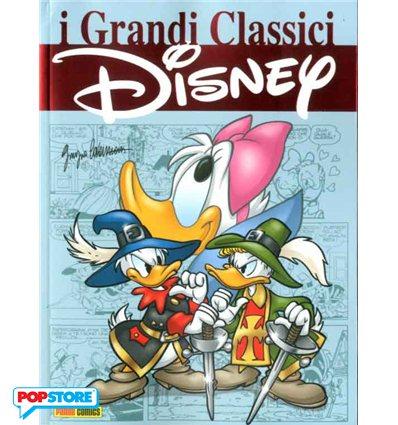 I Grandi Classici Disney 038