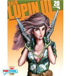 Shin Lupin 020