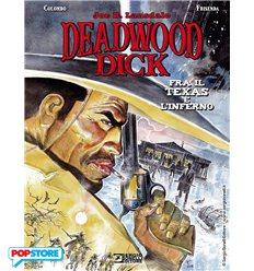 Deadwood Dick - Fra il Texas e l'Inferno