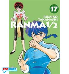 Ranma 1/2 New Edition 017
