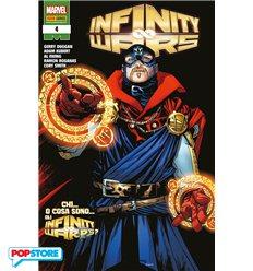 Infinity Wars 004