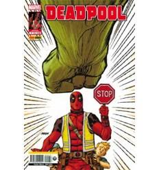 Deadpool 017 R