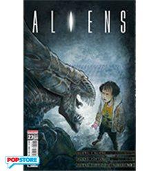 Aliens 023