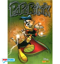 Paperinik 027