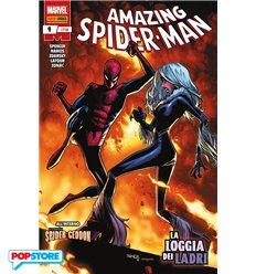 Spider-Man 718 - Amazing Spider-Man 009