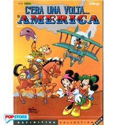 C'Era una Volta in America 004