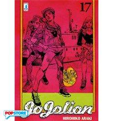 Jojolion 017