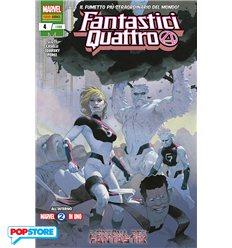 Fantastici Quattro 388 - Fantastici Quattro 04