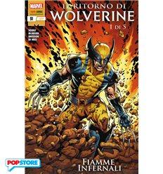 Wolverine 377 - Wolverine 051