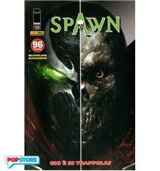 Spawn 152