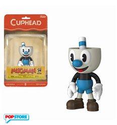Funko Action Figures - Cuphead - Mugman
