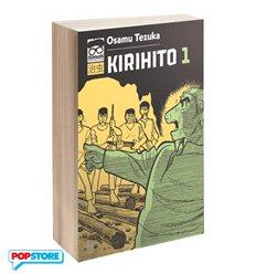 Kirihito 001