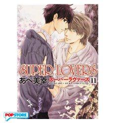 Super Lovers 011