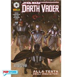 Darth Vader 044