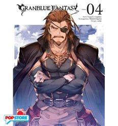 Granblue Fantasy 004