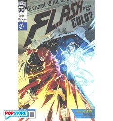 Flash Rinascita 053