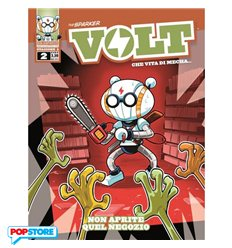 Volt Stagione 2 002