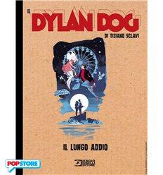 Il Dylan Dog di Tiziano Sclavi 024 - Il Lungo Addio