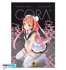 Cora 001