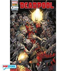 Deadpool 130 - Deadpool 11