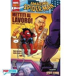 Spider-Man 720 - Amazing Spider-Man 011