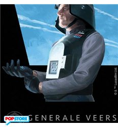 Star Wars Legion - Generale Veers