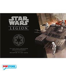 Star Wars Legion - Occupier TX-225 GAVW