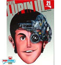 Shin Lupin 021