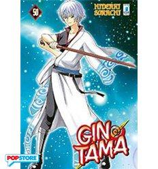 Gintama 050