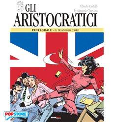 Gli Aristocratici 4