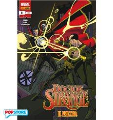 Doctor Strange 051 - Doctor Strange 08